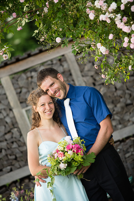 Hochzeitsfoto2