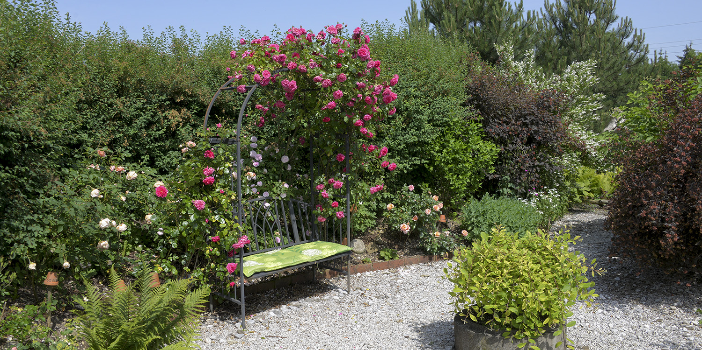 Vortrag moderne gartengestaltung und pflege for Gartengestaltung 2016