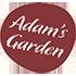 Schaugarten Adam's Garden Logo